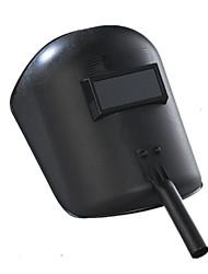 Resistenza lente di importazione ad alta temperatura maschera di saldatura impatto puntura palmare