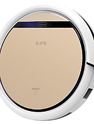 ILIFE V5S Pro Intelligent Robotic Vacuum Cleaner Smart Remote Control 2 in 1 Dry Wet Sweeping Robot