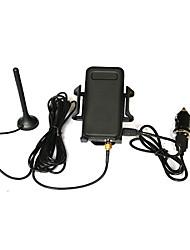Antenna con ventosa per auto SMA Mobile Segnale Booster