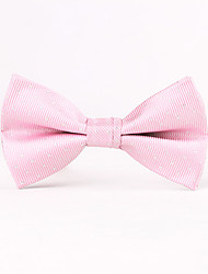 cheap -Men Fashion Bow Tie/ Business Style Bow Tie/Nightclub Party Bow Tie