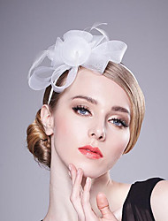 Недорогие -Левская палочка для ногтей свадебная вечеринка элегантный женственный стиль