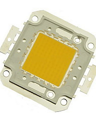 cheap -Integrated LED 9000 lm LED Chip Aluminum 100 W