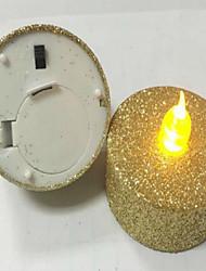 водить опылением свечи электронные свечи