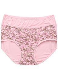Femme Lace Arc-en-ciel Shorts & Slips Garçon Slips