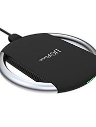 abordables -Cargador Portátil / Cargador Wireless Cargador usb Universal Carga Rápida 1 Puerto USB 1.5 A DC 5V para