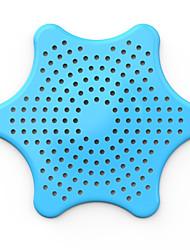 Недорогие -1шт дренажный кухонной мойки сетчатый фильтр фильтр раковины Сливной крышка стоппер раковина сетчатый фильтр предотвращают засорение