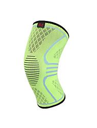 Running Knee (grün fluoreszierend-s)