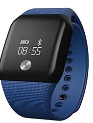 abordables -Pulsera Smart Llamadas con Manos Libres Audio Bluetooth 2.0 No hay ranura para tarjetas SIM
