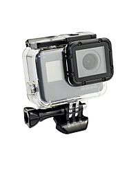 cheap -Waterproof Housing Case for GOPRO hero 5