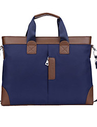Men Pigskin / Nylon Formal / Casual / Outdoor / Office & Career Tote