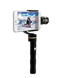 g4pro 3 axes stabilisateur anti-shake de poche pour iPhone