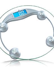 Недорогие -точности электронный сказал eb9005l бытовые закаленное стекло весом ночного видения масштаба человеческого тела