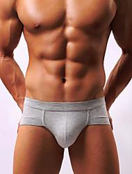 abordables -Para Hombre Bragas Panti Ultrasexy-Modal
