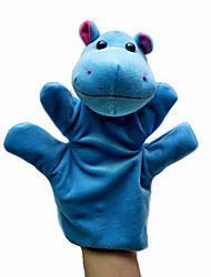 Недорогие -Мягкие игрушки Новинки Динозавр