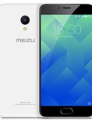 MEIZU MEIZU 5 5.2 inch 4G Smartphone (2GB + 16GB 13 MP Octa Core 3070  mAh)