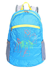 20 L Others Hiking & Backpacking Pack Daypack Cycling Backpack Pack Pockets BackpackFishing Climbing Swimming Leisure Sports Cycling/Bike