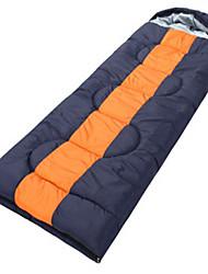 preiswerte -Schlafsack Rechteckiger Schlafsack Enten Qualitätsdaune 10°C Gut belüftet Wasserdicht Tragbar Windundurchlässig Regendicht Klappbar