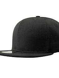 Chapeau Mancherons Respirable Confortable pour Base ball