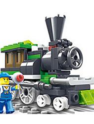 Toy Cars Train Toys Train Boys' Pieces