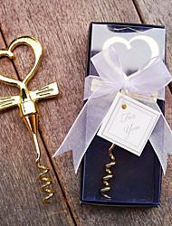 Wedding In Return Gift Small Gift Wedding Activities Corkscrew Bottle Opener