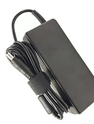 Laptop Power AC Adapter Supply For SAMSUNG Q35 Q40 R410 R45 R460 R710 R720 R50 R505 R510 R519 R520 R522 X20 R530 R55 Charger