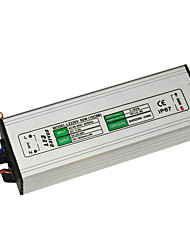 cheap -85-265 V Waterproof Power Supply Aluminum 50 W