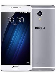 MEIZU MAX 6.0 inch 4G Smartphone (3GB + 64GB 13 MP Octa Core 4100 mAh)