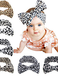 economico -Cerchietti Accessori per capelli Tessuto Accessori Parrucche Per donne