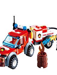 Action - Figuren & Plüschtiere Bausteine Bildungsspielsachen Spielzeugautos Spielzeuge LKW Jungen Mädchen Stücke