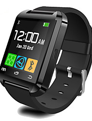 cheap -Smart Bracelet / Smart Watch / Activity TrackerLong Standby / Video / Voice Call / Health Care / Sports / Game / Sleep Tracker /