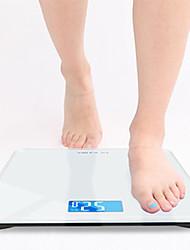Недорогие -рост и вес шкала здоровья шкала веса тела RGZ - 180