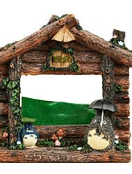 Недорогие -«Песочные часы» Оригинальные пластик Мальчики / Девочки Подарок 1 pcs