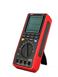 Uni-T Ut81B Oscilloscope Digital Multimeter 8M Bandwidth Oscilloscope Multimeter