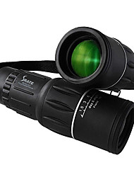 cheap -SRATE 16X52 Monocular High Definition Glow General use BAK4 Fully Coated