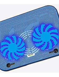 cheap -Laptop Cooling Pad