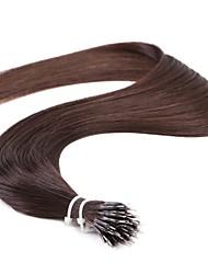 Extensions de cheveux humains Cheveux humains 50 20 Extension des cheveux