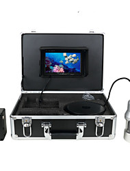Fish Finder   Underwater Camera  360°Panning Camera, Wide Viewing Angle Underwater Fishing Camera - 360 Degrees