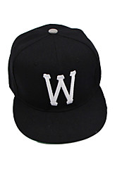 Hat Cap Women's Unisex Comfortable Sunscreen for Leisure Sports Baseball