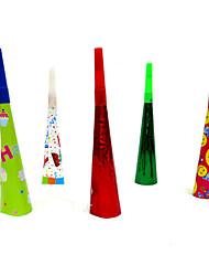 Articles pour Célébrer Noël Jouets de Noël 10 Noël
