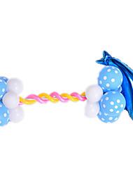 Balls Balloons Toys Circular Dolphin Boys' Girls' Pieces