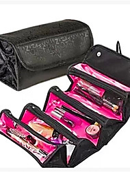 cheap -Cosmetic Bag Makeup Storage Solid Others Other
