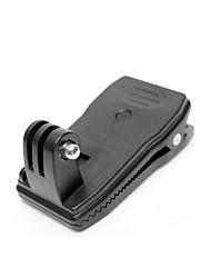 Недорогие -Мешки Для Экшн камера Gopro 4 Gopro 3+ Gopro 2 Универсальный Авто Армия Езда на снегоходах Авиация Кино и Музыка Охота и рыболовство