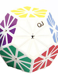 Недорогие -Волшебный куб IQ куб Мегаминкс Спидкуб Кубики-головоломки Устройства для снятия стресса головоломка Куб профессиональный уровень Скорость Для профессионалов Классический и неустаревающий