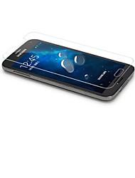 billiga -XIMALONG Skärmskydd för Samsung Galaxy S5 Härdat Glas Displayskydd framsida Anti-fingeravtryck