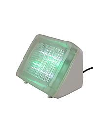 Home Burglar Proof Lamp Burglar Alarm Lamp Anti-Theft Home Security RC-STV21