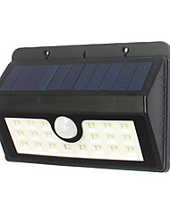 Solar Light  20 LED Outdoor Solar Powered Wireless Waterproof Security Motion Sensor Light Night Lights