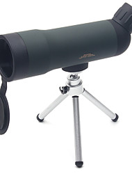 cheap -8X50 Monocular Generic Bird watching BAK7 Multi-coated 153m/1000m