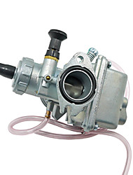cheap -Molkt 28MM Carb Carburetor For 140 150 160cc Motorcross Dirt Pit Bike ATV CRF70