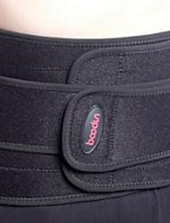 Cintura lombare per Yoga Fitness Basket Unisex Facile da indossare Termica / caldo Protettivo Professionale Sport Nylon