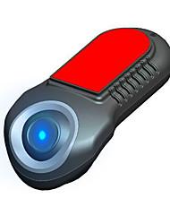 OEM Factory N3 JIELI (continentale) 720p 1080p DVR de voiture Aucun écran (sortie par APP) Écran 1/4  7950 Caméra de Tableau de Bord